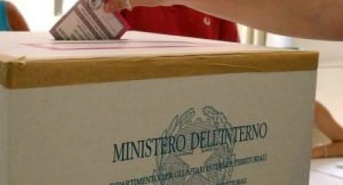 Elezioni 2013: [exit poll] Pd in testa, Grillo-Berlusconi dietro